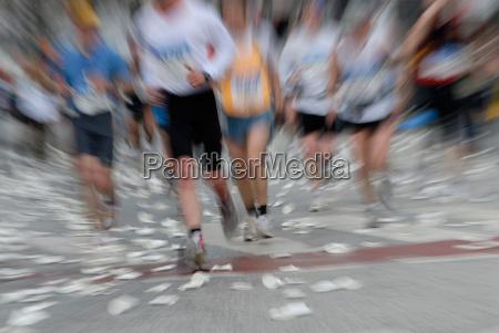 marathon - 290758