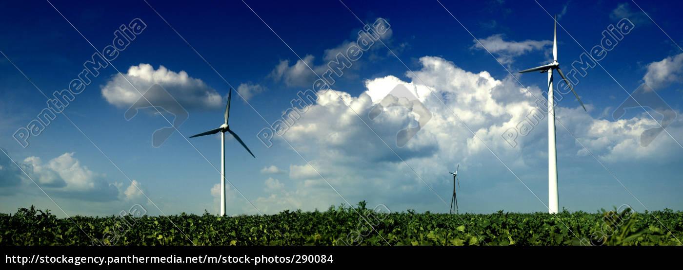 wind, power - 290084