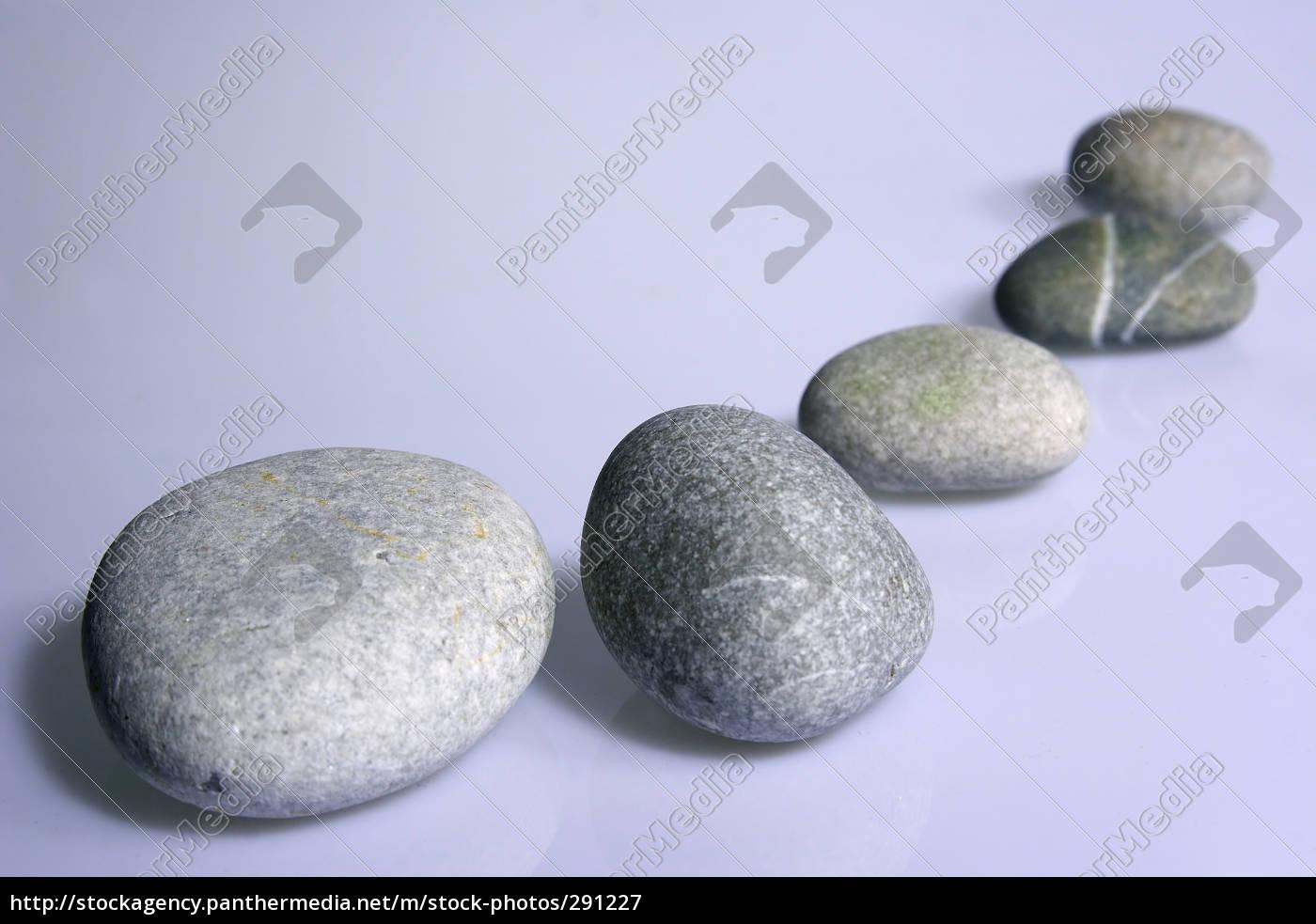 pebble - 291227