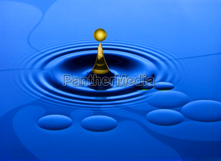 water, and, oil, 02 - 293284