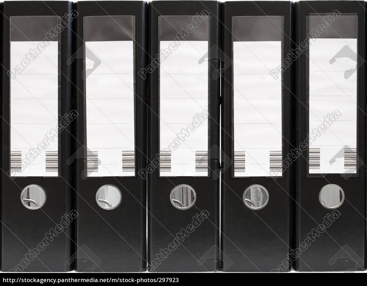 file, cabinet - 297923