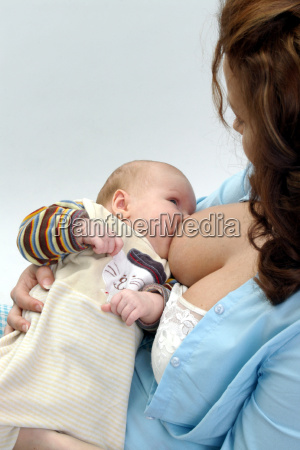 mother, and, child - 301598