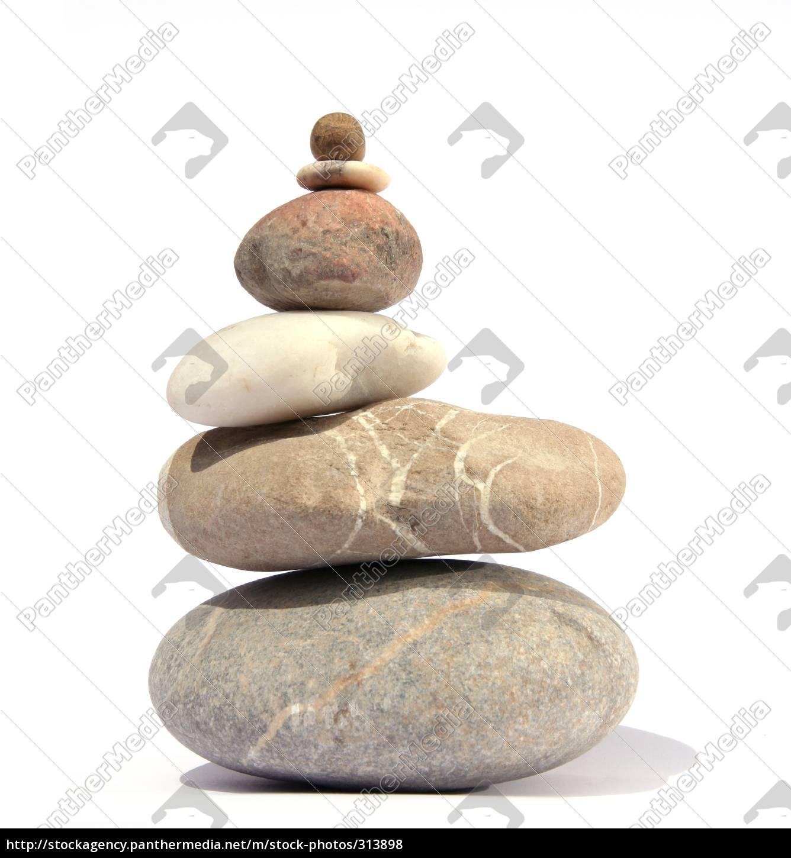 balance - 313898