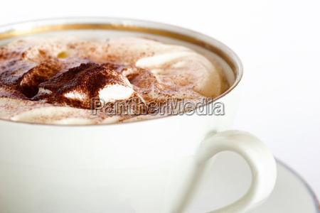 1, cup, of, cocoa - 316945