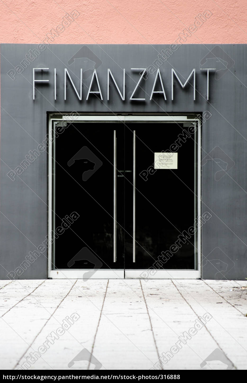 tax, office - 316888