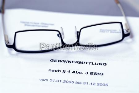 financial, statements - 317586