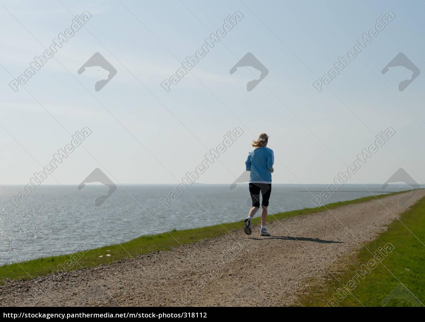 jogger - 318112