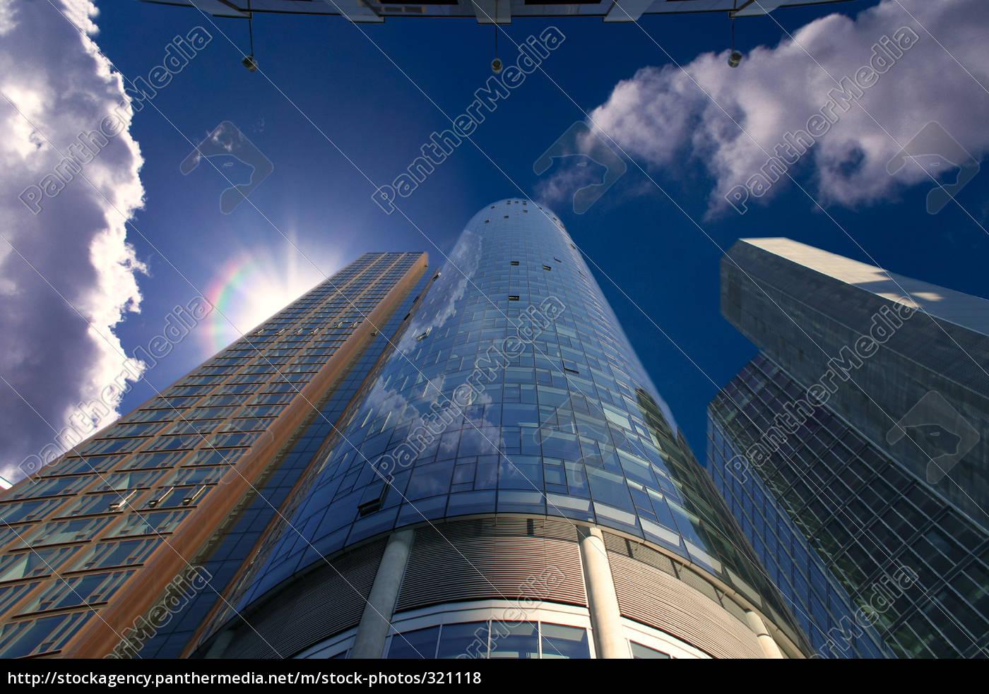 skyscraper - 321118