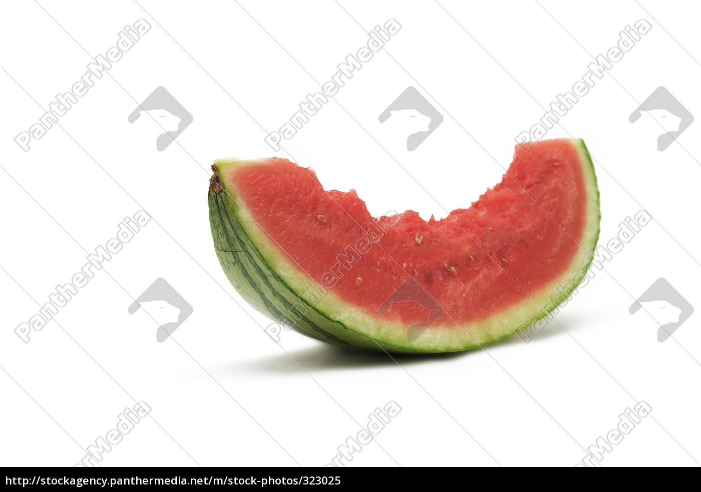 melon - 323025