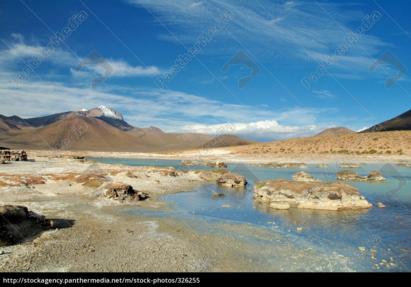 hot, springs - 326255