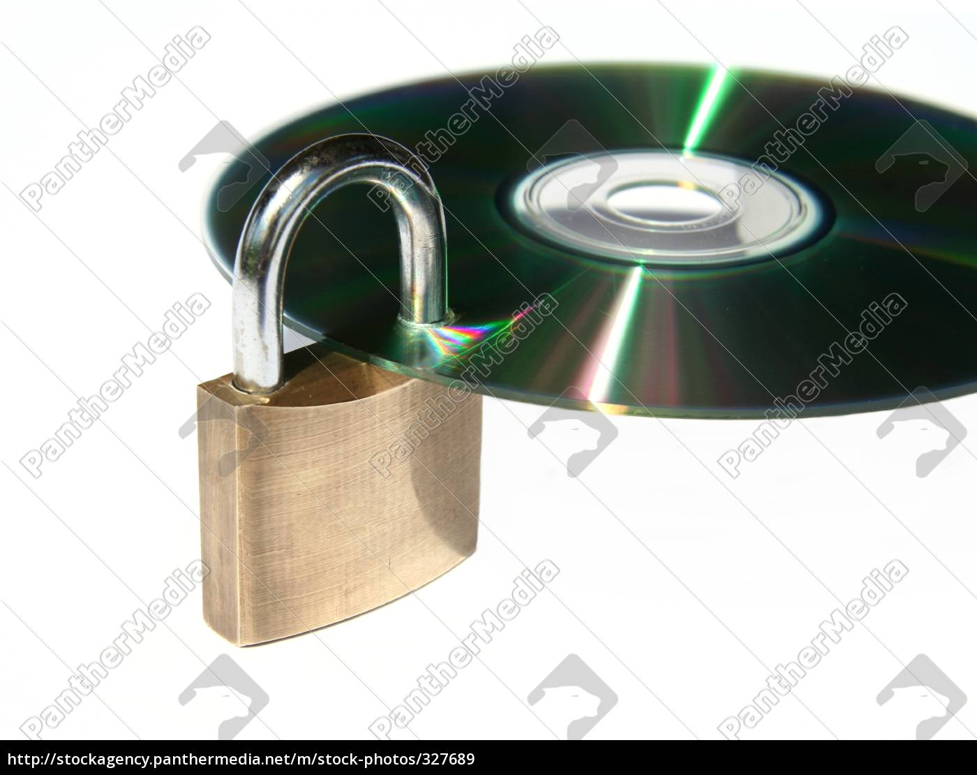 data, protection - 327689