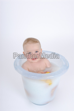 the, milk, bath - 330654