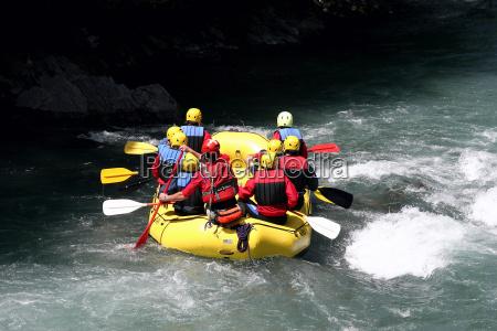rafting - 331859