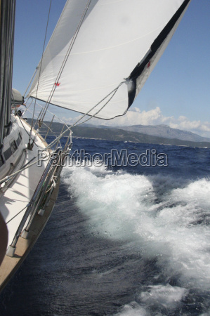 downwind no 2