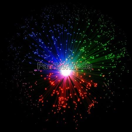 optical, fiber, ii - 1089969