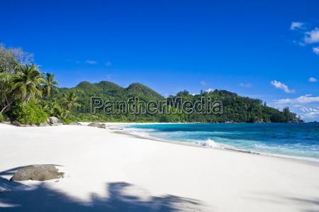 africa praia beira mar da praia