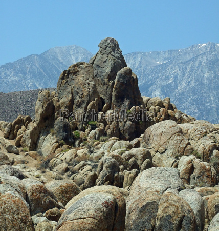alabama, hills, -, movie, road - 1401873
