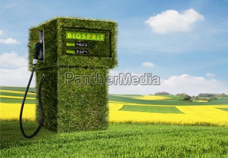 ambiente protecao ambiental gasolina gas combustivel