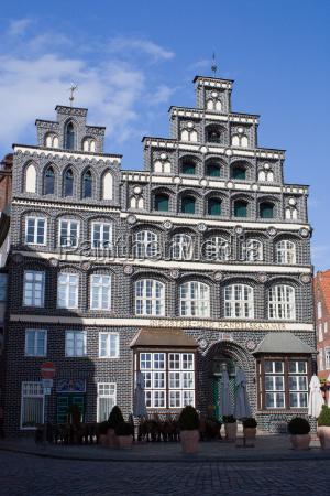 handelskammer lueneburg
