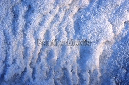 snow, crystals - 2286477