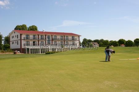 golfergolf park strelasund golf park strelasundgolfer