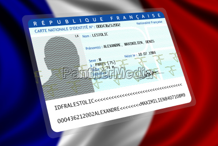 french nationality male 1