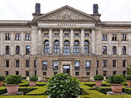 historia berlim alemanha capital estilo de