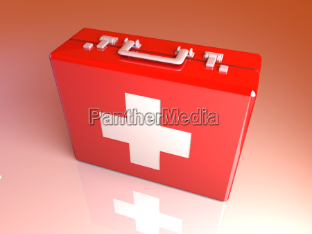 primeiro caso de auxilio