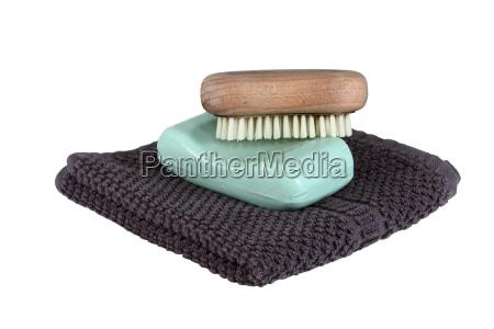 mens face wash items