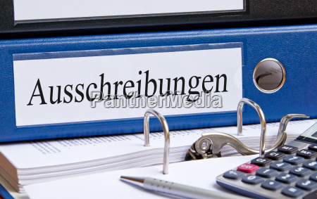 competicao administracao burocracia leilao auftraggeber economia