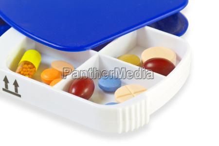 saude colorido curar cura comprimidos drogas
