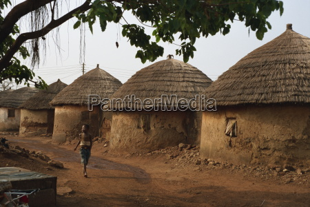 chiefs compound tamale capital of northern
