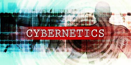 cybernetics sector